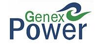 logo-genex-power-400_edited.jpg