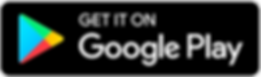 get-it-on-google-play-png-file-get-it-on