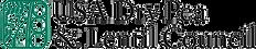 USA Dry Pea & Lentil Council- TRANSPAREN