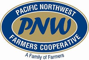 PNW Co-op Logo.jpg