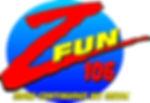 ZFun 106.jpg