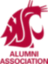 wsuaa crimson stacked logo.jpg