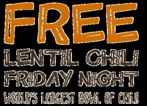 Free Lentil Chili.png