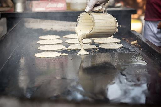 Pancake Breakfast (8).jpg