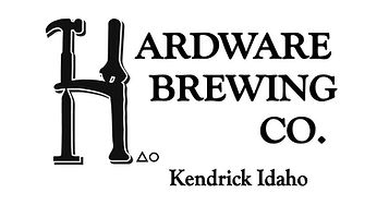 Hardware Brewing Co.jpg