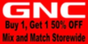 GNC.jpg