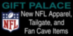 Gift Palace NFL Tailgate.jpg