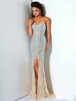 Ангарск вечерние платье