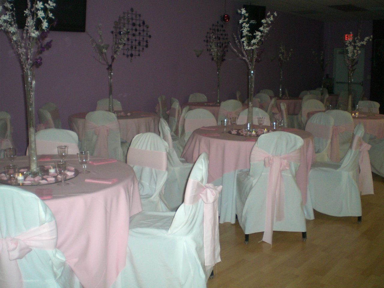 Baby Shower Venues Atlanta. Wix.com Salsamorbanquethall Created By Salsamor  Based On Catering .