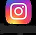 logoinstagram3-635x616.png