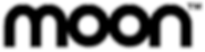moon_logo.png
