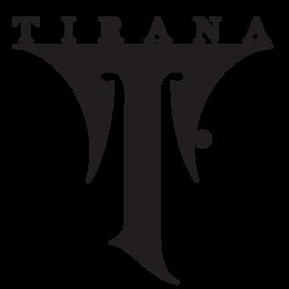 TIRANA_NEGRO.png