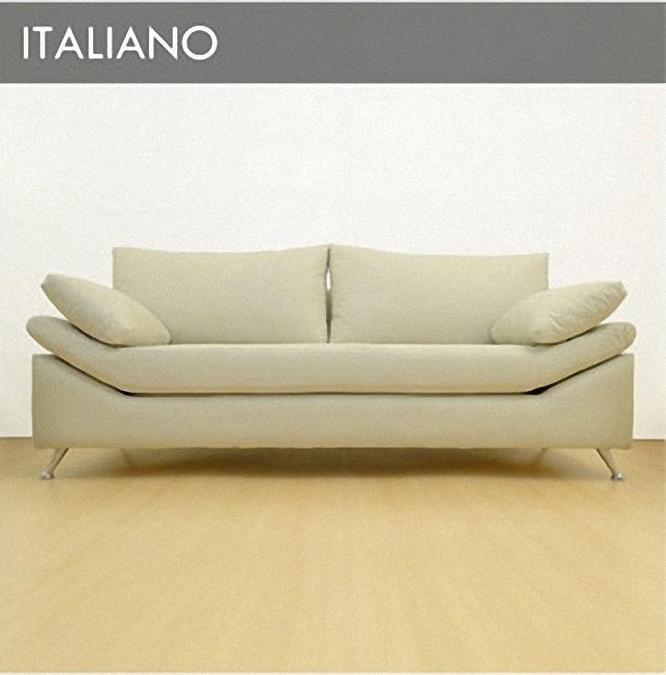 Muebles dearte juegos de sala modernos elegantes dearte - Sofas italianos modernos ...