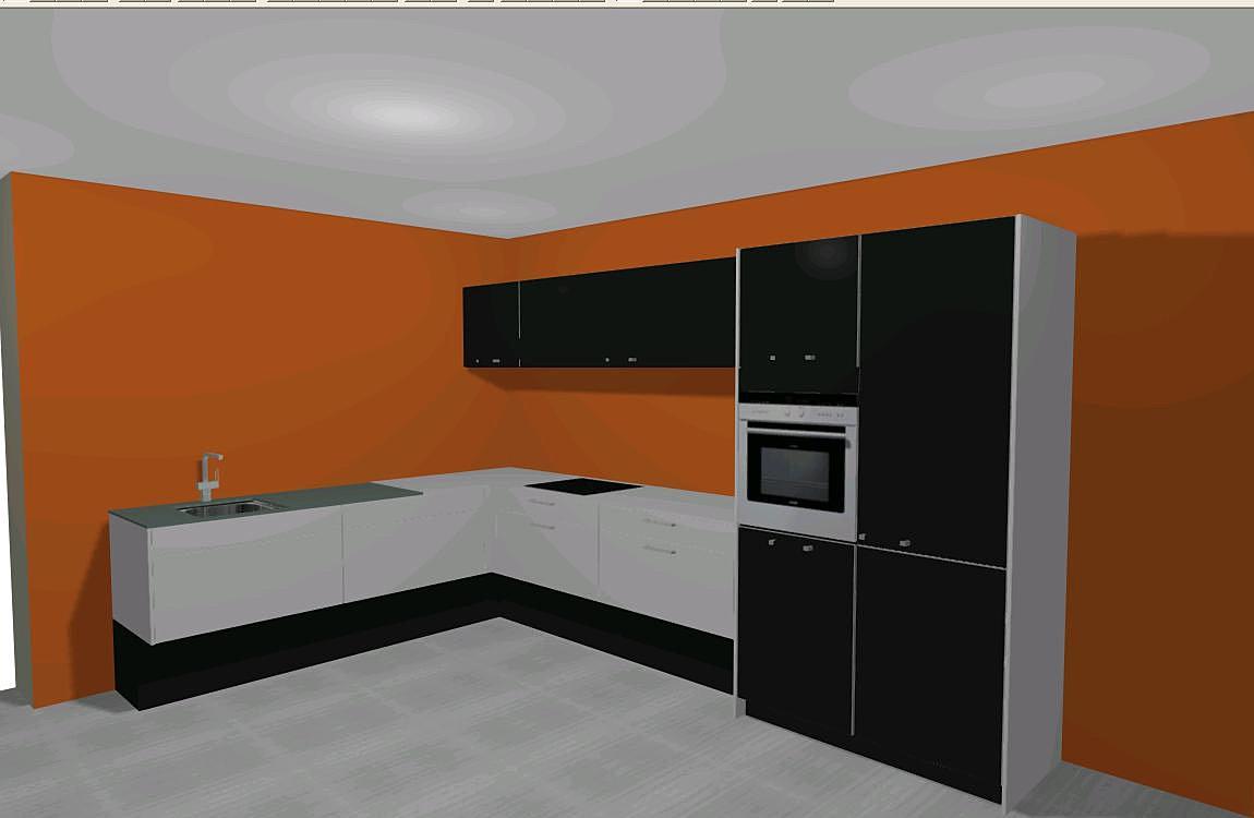 cuisines d 39 exposition en solde paris 94 cuisine leicht ios. Black Bedroom Furniture Sets. Home Design Ideas