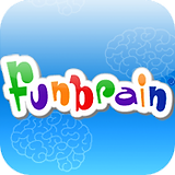 Fun-Brain.png