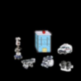 小学MOUSE故事图-v2_画板 1 副本 25.png