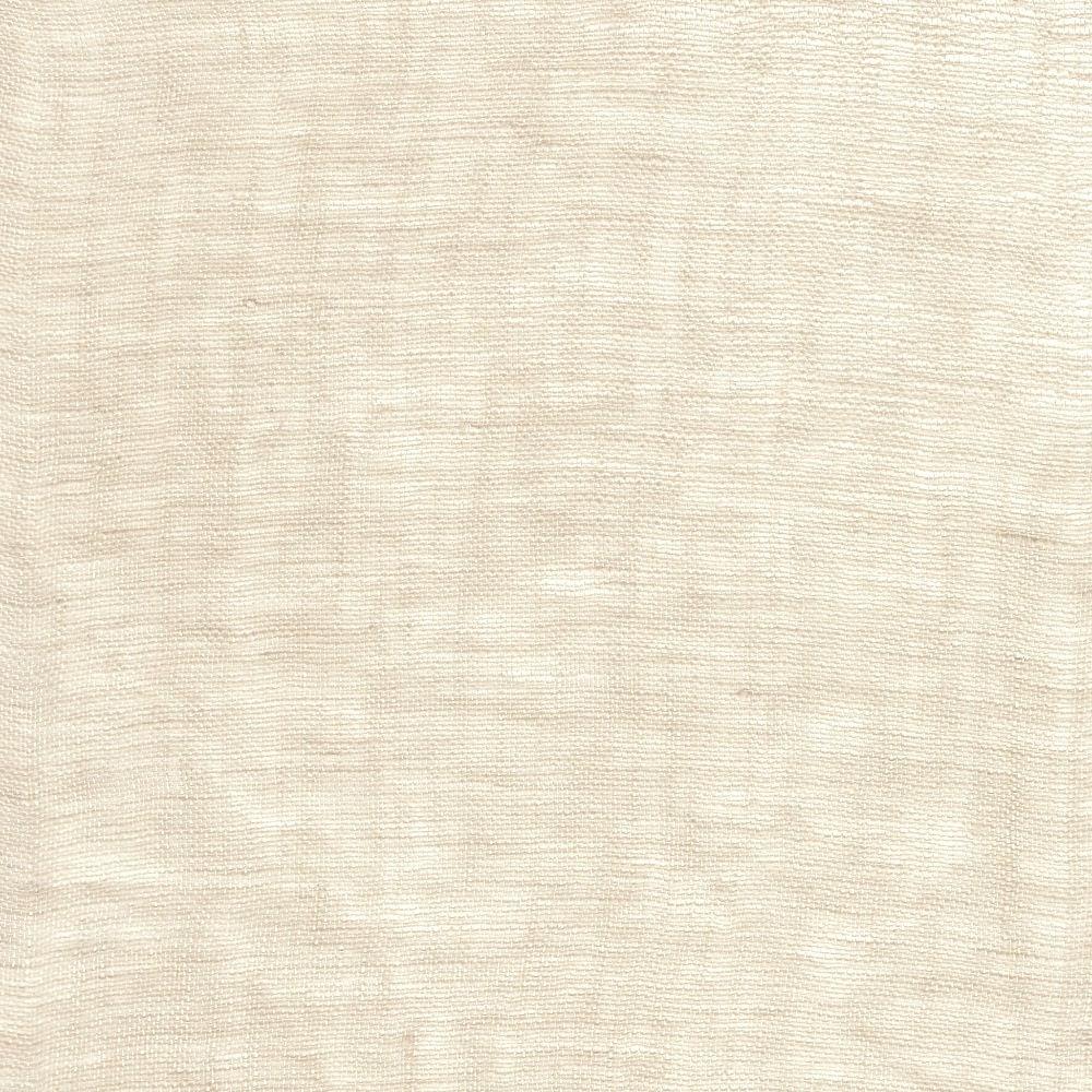 new linen.jpg