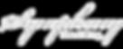 Syphony_Logo_Beyaz_Disi.png
