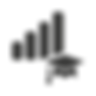 ICON_CPX_09_65_grey-01.png