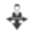 ICON_CPX_01_058_grey.png