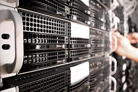 Segurança de TI, Informática - Guarulhos