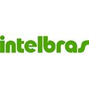 Cabeamento estruturado,CFTV, Infomática - Guarulhos