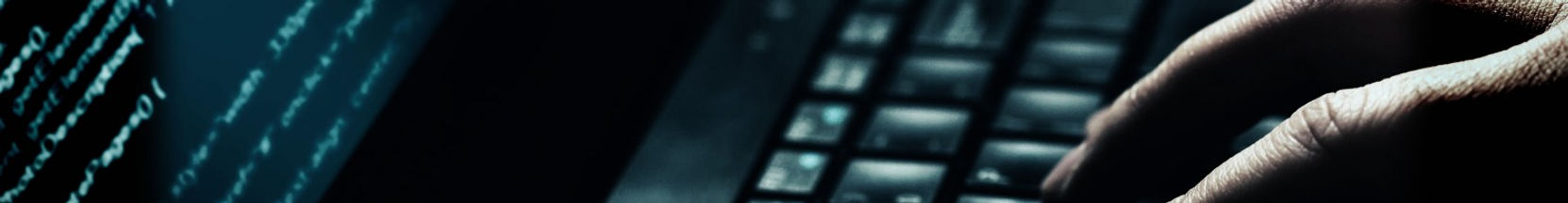 Segurança de Ti, firewall, informática - Guarulhos