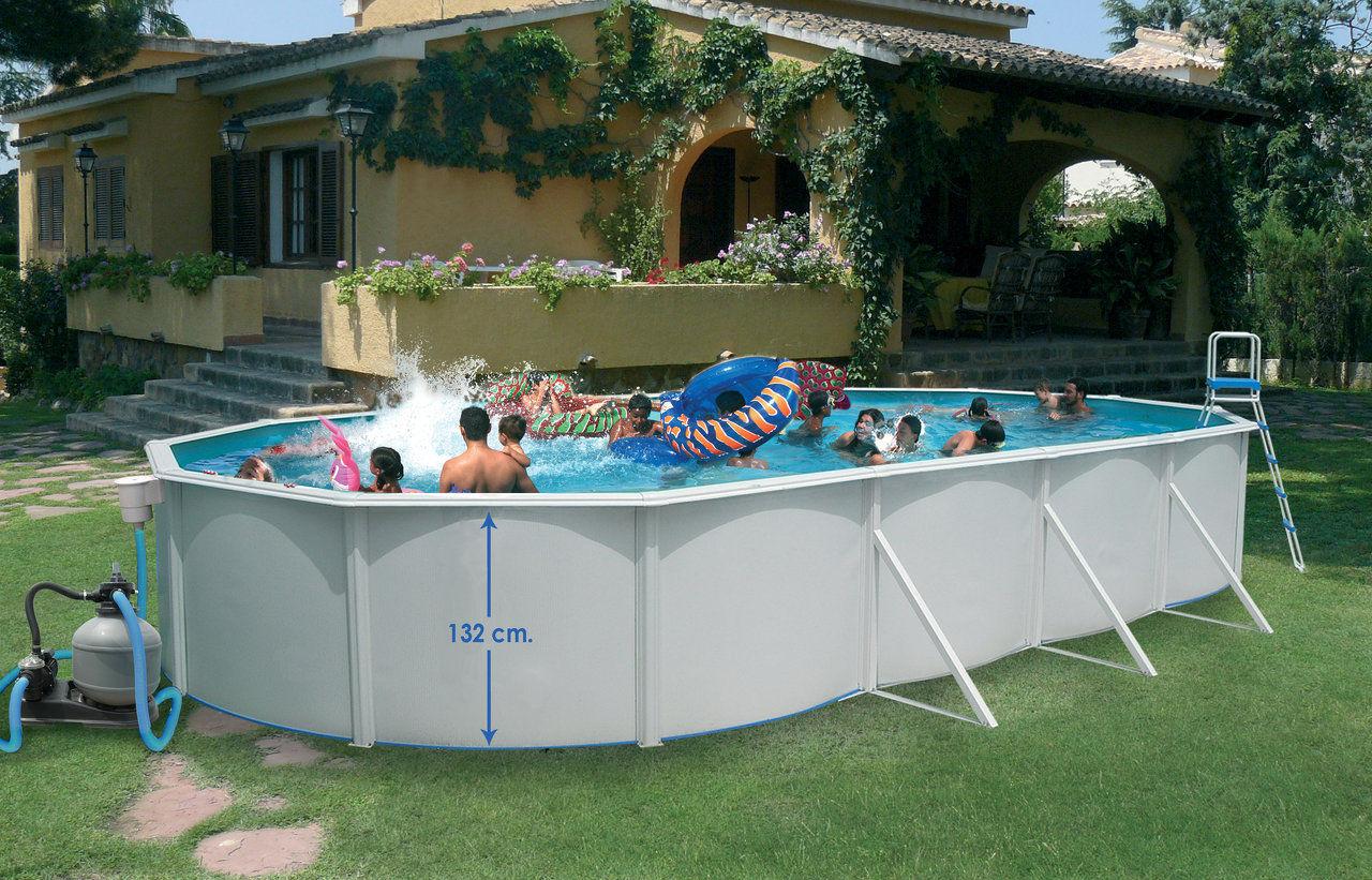 Casas cocinas mueble - Precios piscinas desmontables ...