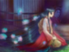 yurrei 800x600.jpg
