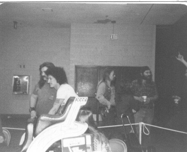 elforasteromotorcycleclub01_052