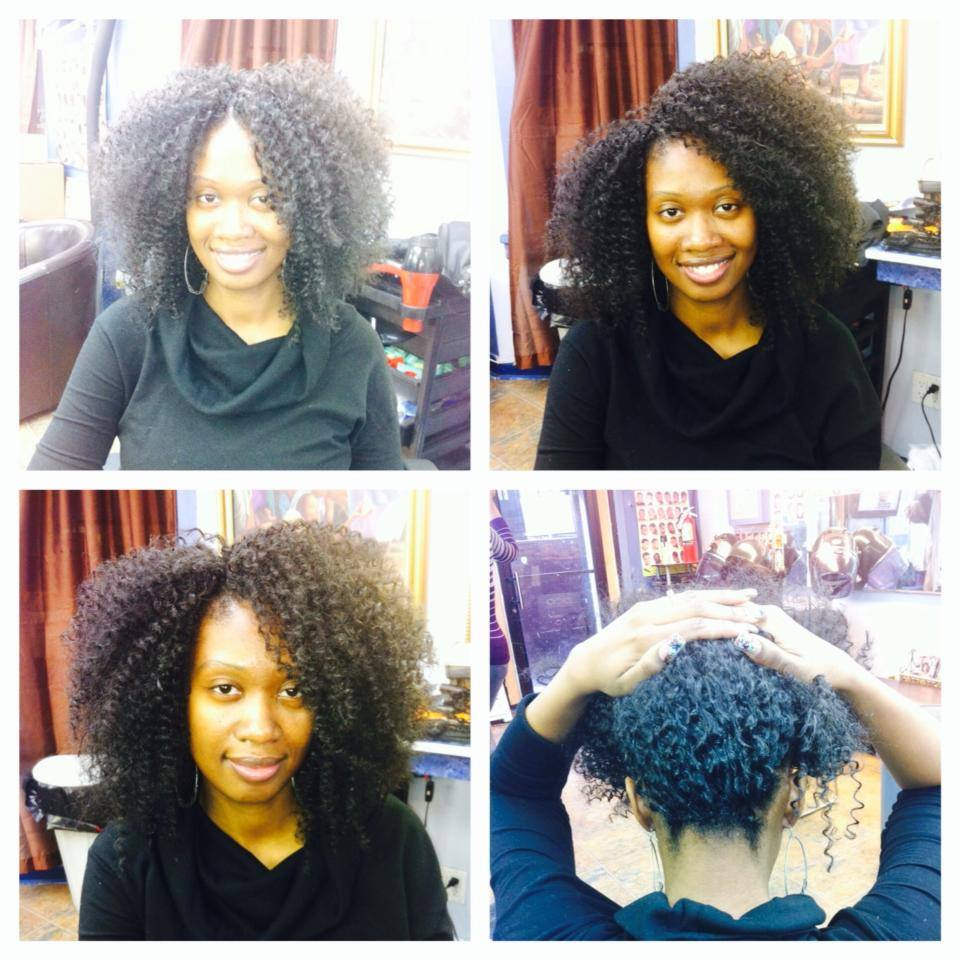 Crochet Braids In Brooklyn : Vixen Sew In Brooklyn Ny hairstylegalleries.com