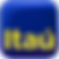 logo-itau-fb.png
