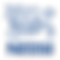 nestle-9-logo-png-transparent.png