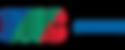 logo-gnc.png