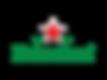 heineken-14-logo.png