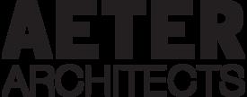 AETER Logo INTERNET -1.png