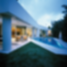 aeter architects, κατοικια