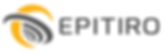 Epitiro-Logo-600.png