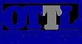 OTTL Logo-2_20190908.png