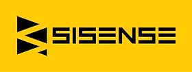 sisense.png