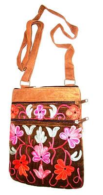 Styleus Ladies Bag at Sears.com