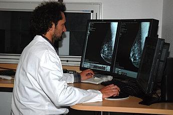 Cabinet radiologie lille - Rapport de stage cabinet medical ...