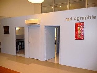 cabinet de radiologie molinel lille centre