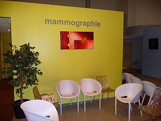 Cabinet de radiologie molinel lille centre - Cabinet de radiologie villeneuve d ascq ...