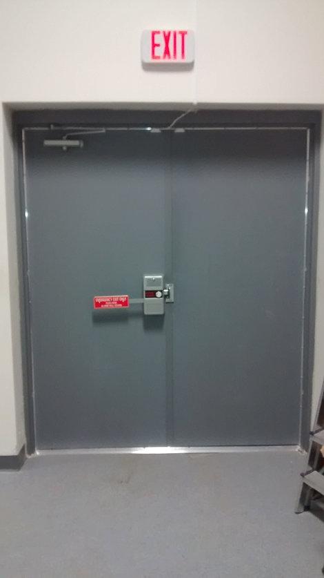 exit door alarms commercial 3