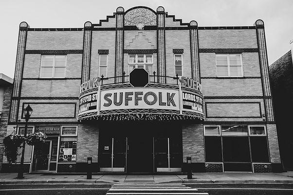 Suffolk Theater Exterior.jpg