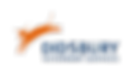 DVS Logo PNg.png