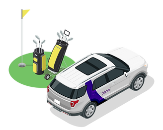 img_onboarding_papagolf.png
