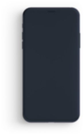 iphone_shadow.png