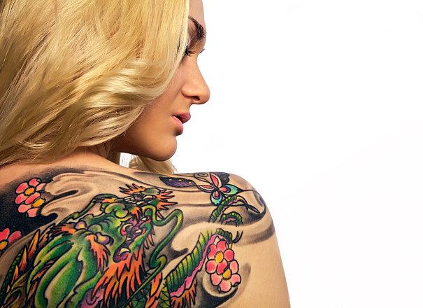 Tattoo removal picosure for Picosure tattoo removal michigan